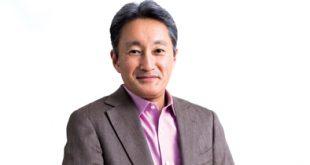Mr-Hirai-Portrait