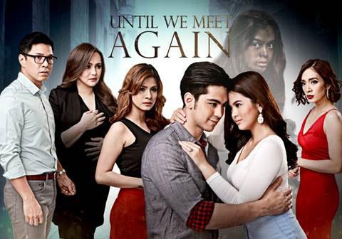 UntilWeMeetAgain-GMA-717