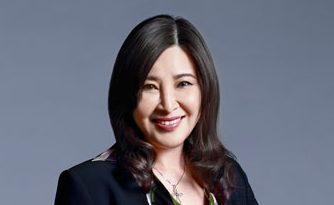 HBO-Asia-Jessica-Kam-617
