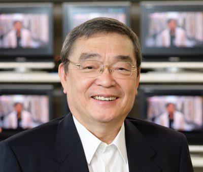 Katsuto-Momii-NHK-1116
