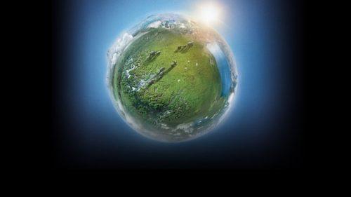 Planet-Earth-II-BBCWW-1016