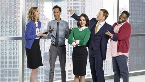 Powerless-WARNER-BROS-417