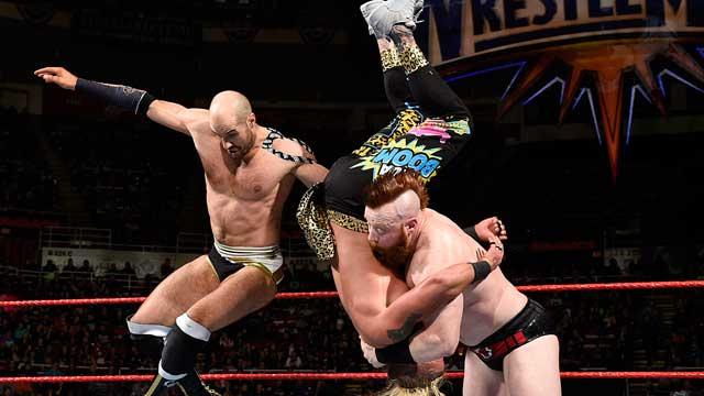 RAW-WWE-417