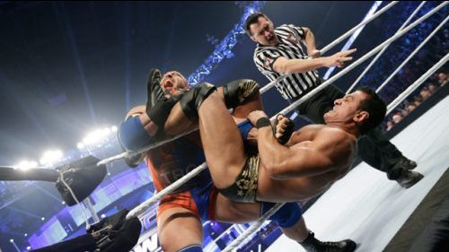 SmackDown-WWE-116-1