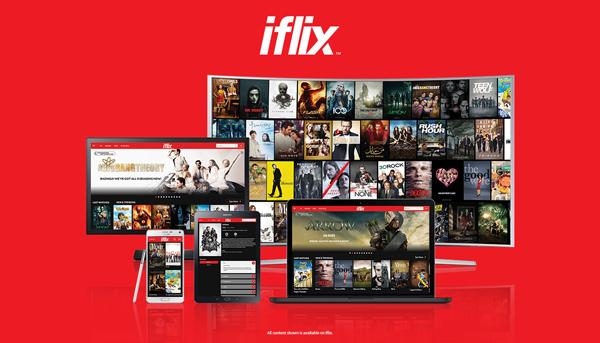 iflix-PK-Collage