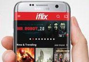 iflix-Vietnam-217
