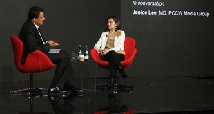No Sleep No FOMO Launches Across Asia - TVASIA