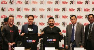 iflix Archives - Page 3 of 5 - TVASIA
