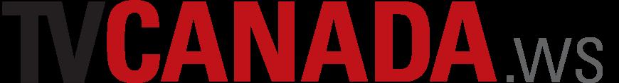 TVCANADA