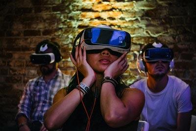 VR-Canada-LiquidCinema