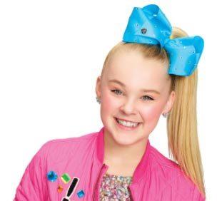 JoJoSiwa-Nickelodeon-517