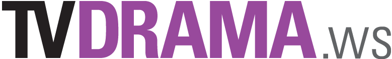TVDRAMA
