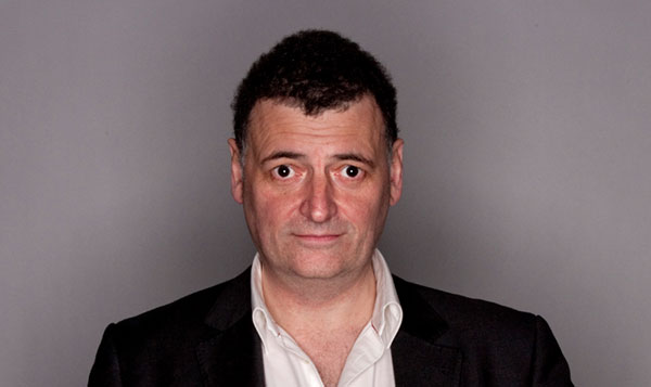 2017-03-14-Steven-Moffat_Doctor-Who