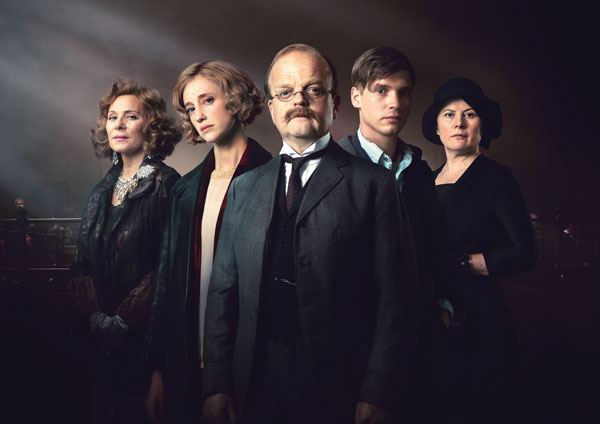 Agatha-Christies-The-Witness-for-the-Prosecution-on-Acorn-TV