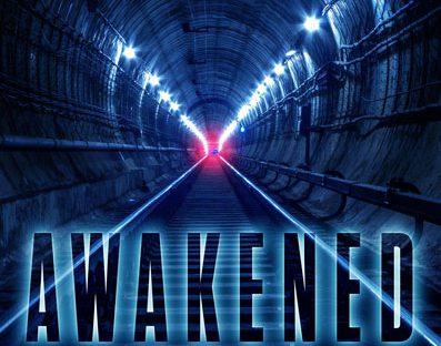 Awakened_HC_717