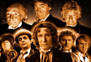 Classic-Doctor-Who-BBC-417