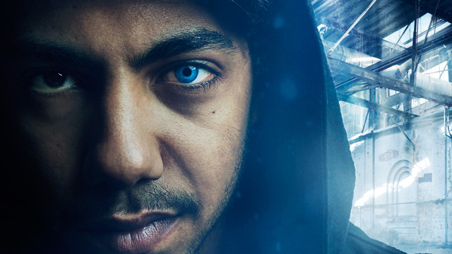 Cleverman-RED-ARROW-116