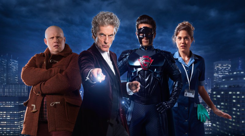 Doctor-Who-Christmas-Special-2016-Return-of-Doctor-Mysterio