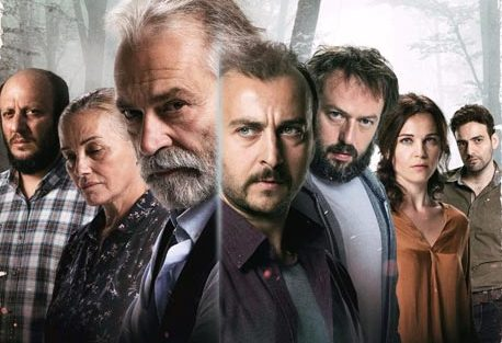 Innocent-KanalD-317