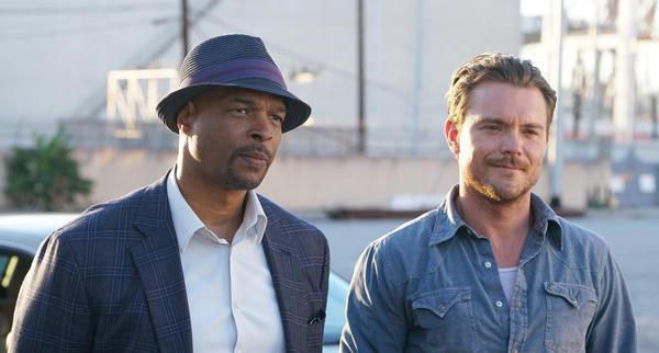 Lethal-Weapon-516-2