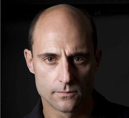 Mark-Strong-317