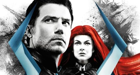 MarvelsInhumans-ABC-617