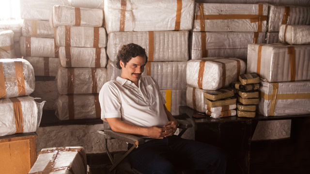 Narcos-GAUMONT-116