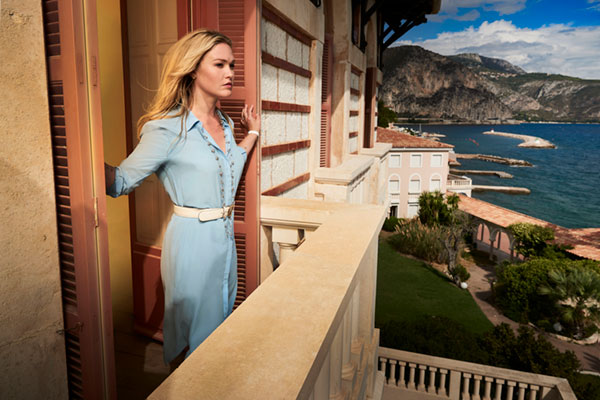 Riviera-JuliaStiles-FirstLook