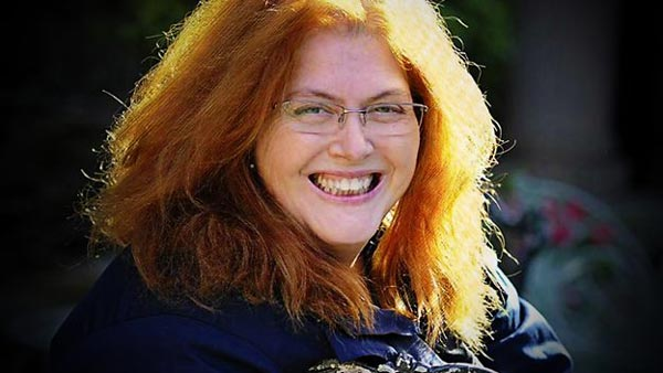 Sally-Wainwright
