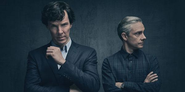 Sherlock-FinalProblem-1216
