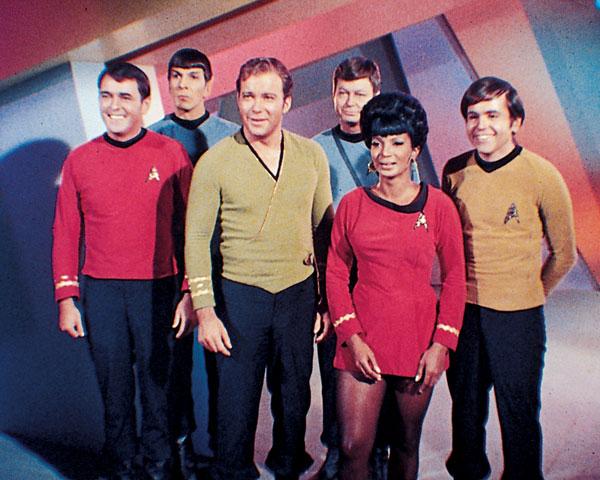 Star-Trek-on-Horror-Channel