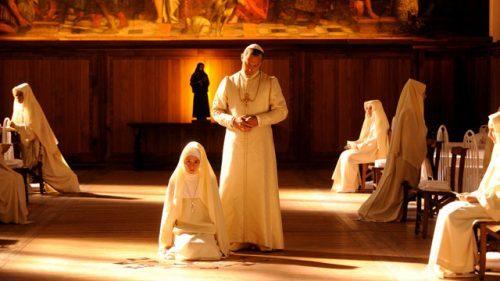 The-Young-Pope-FREMANTLEMEDIA-INTL-1016