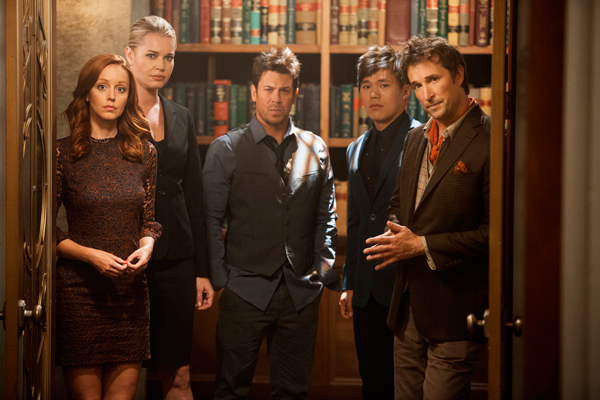 TheLibrarians-TNT-117