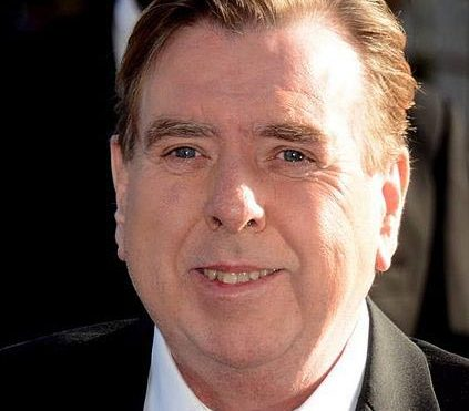 Timothy_Spall