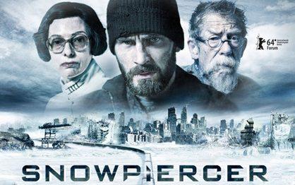 snowpiercer-poster-1116