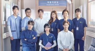 Korean Drama Optioned for Russian Remake - TVDRAMA