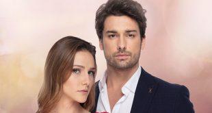 Turkish Drama Hold My Hand Enters New Markets - TVDRAMA
