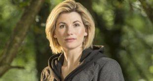 Jodie-Whittaker-DoctorWho-717