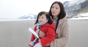 anone Scores MIPCOM Buyers' Award for Japanese Drama - TVDRAMA