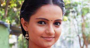 Saath-Nibhana-Sathiya-717
