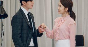 tvN Archives - TVDRAMA