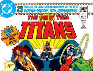 The_New_Teen_Titans-417