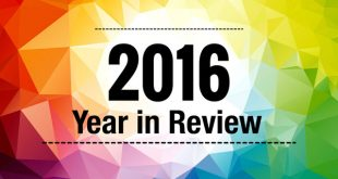 2016_Year_In_Review