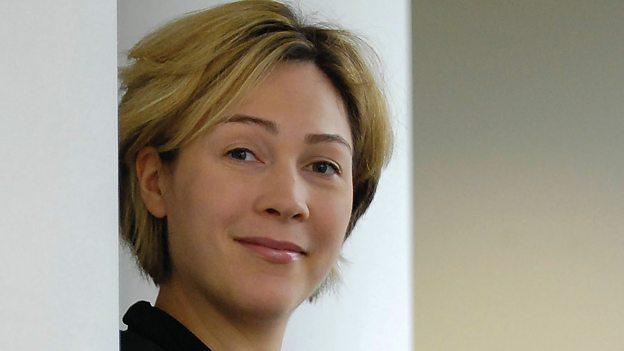Anna-Mallett-BBCStudios-116