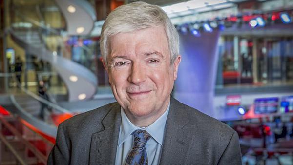BBC-TonyHall-717