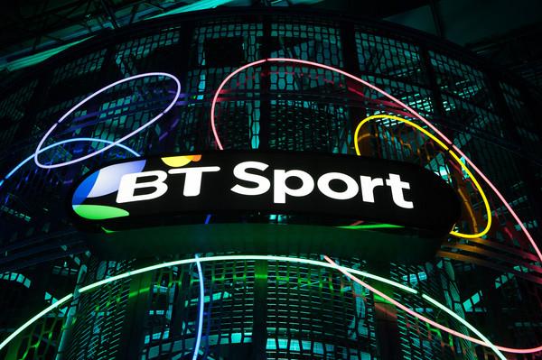 BTSport-516