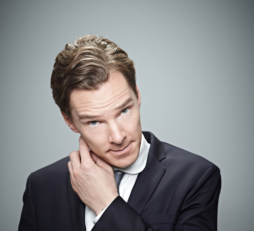 Benedict-Cumberbatch_416
