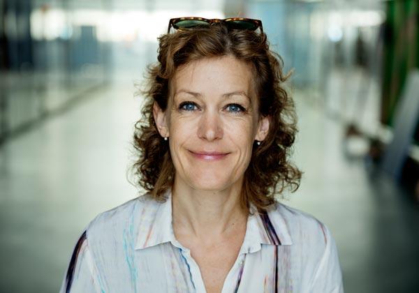 Henriette-Marienlund-DR