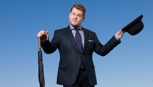 The-Late-Late-Show-With-James-Corden-CBSSI-416