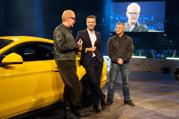 Top-Gear_showcase